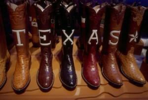 Photo credit: Austin Convention and Visitors Bureau.