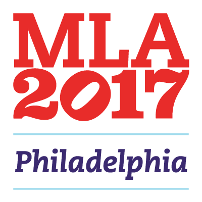 Philadelphia Convention Logo