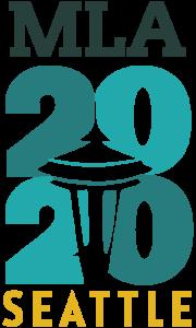 Seattle 2020 logo
